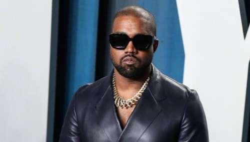 VIDEO. Kanye West annonce son nouvel album avec le single trépidant