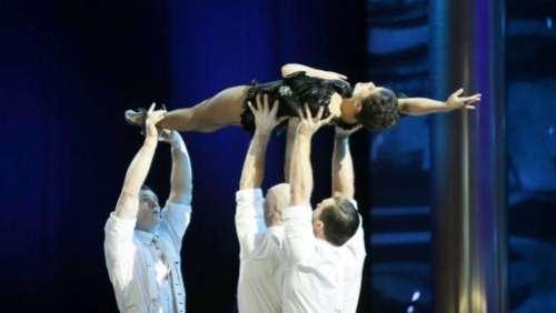 Surendettée, la troupe canadienne du Cirque du Soleil se restructure pour sa mise en vente aux enchères