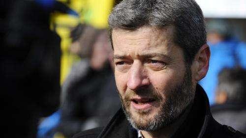 Remaniement : le directeur de Greenpeace France espère que Barbara Pompili