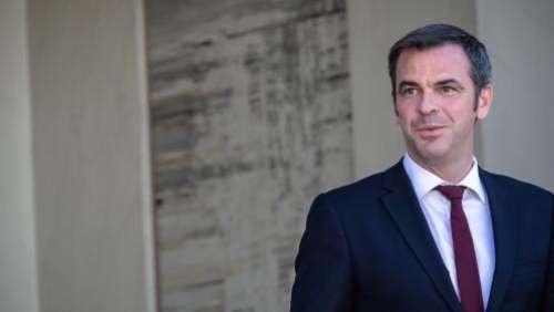 #OnVousRépond : posez vos questions au ministre de la Santé Olivier Véran, invité du