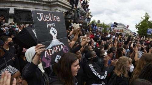 Pourquoi le rap français ne rime plus forcément avec musique engagée
