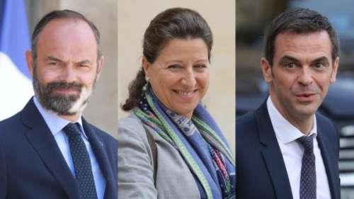 Coronavirus : une enquête sur la gestion de la crise en France