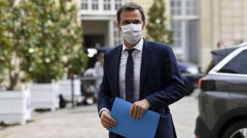 Coronavirus : la distribution gratuite de masques