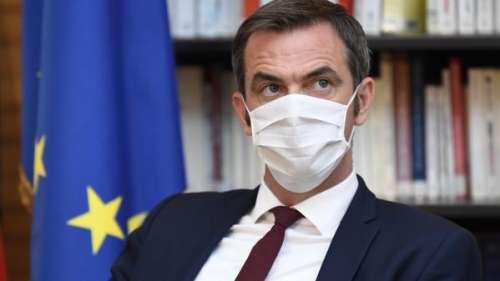 Coronavirus : de nouvelles mesures restrictives décidées par le gouvernement ?