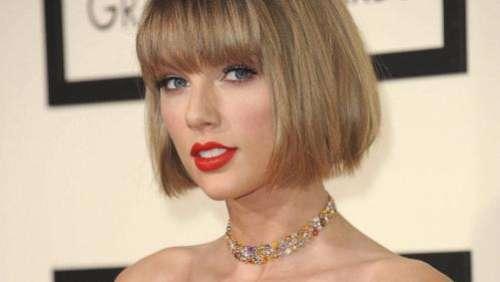 Taylor Swift annonce un nouvel album suprise,