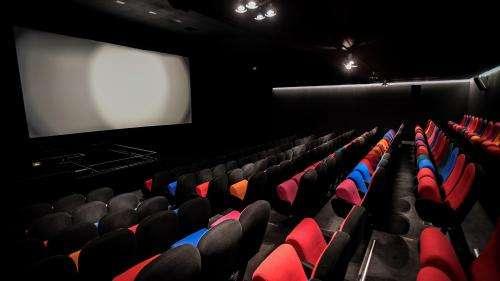 INFOGRAPHIES. Films reportés, box-office sinistré... Quand le coronavirus plonge Hollywood dans un scénario catastrophe