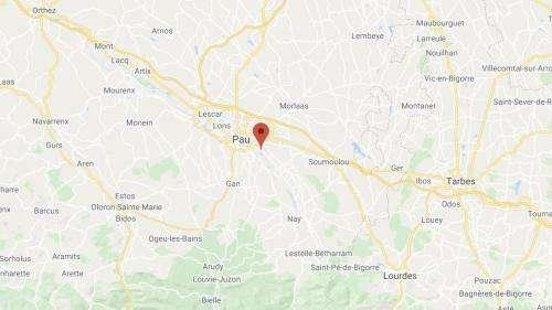 Pyrénées-Atlantiques : un enfant de trois ans dans un état grave après une noyade dans une piscine familiale