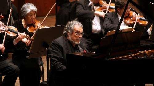 Leon Fleisher, le célèbre pianiste américain qui avait perdu un temps l'usage d'une main, est mort à l'âge de 92 ans