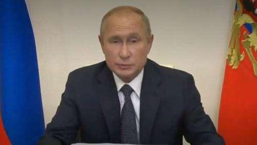 Covid-19 : la Russie affirme avoir trouvé un vaccin