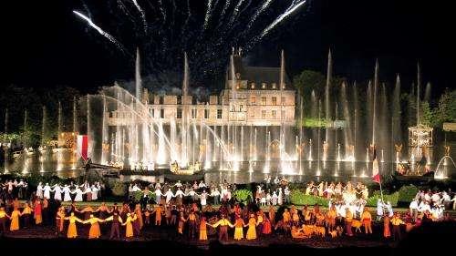 Coronavirus : la Cinéscénie du Puy-du-Fou accueillira 9 000 spectateurs le 15 août grâce à une dérogation