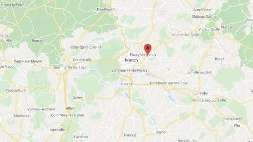 Meurthe-et-Moselle : neuf décès liés au coronavirus en une semaine dans un Ehpad de Pulnoy