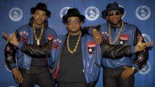 Meurtre du rappeur Jam Master Jay de Run-DMC : deux suspects inculpés après 18 ans d'enquête