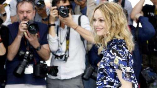 Coronavirus : au Festival du cinéma américain de Deauville, les stars ne viendront pas des Etats-Unis