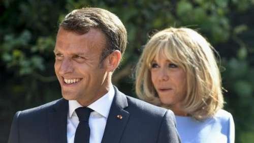 DIRECT. Invitée par Emmanuel Macron, Angela Merkel est arrivée au fort de Brégançon pour préparer la rentrée européenne et internationale