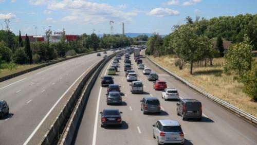 Assurance automobile : doit-on craindre une hausse des tarifs ?