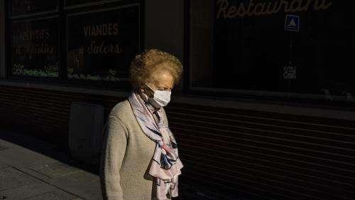 Sécurité sociale : quelles pistes pour financer la dépendance des seniors ?