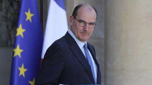 Covid-19 : Jean Castex va dévoiler un plan de relance de 100 milliards d'euros