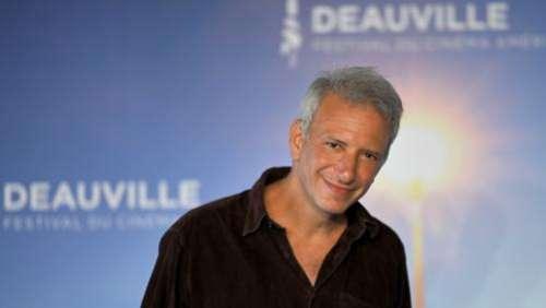 A Deauville, Jonathan Nossiter présente