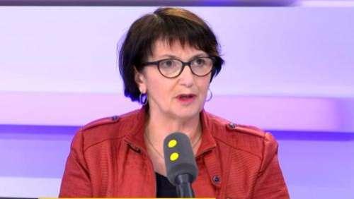 Un investissement de 250 millions d'euros pour les abattoirs : la FNSEA réclame