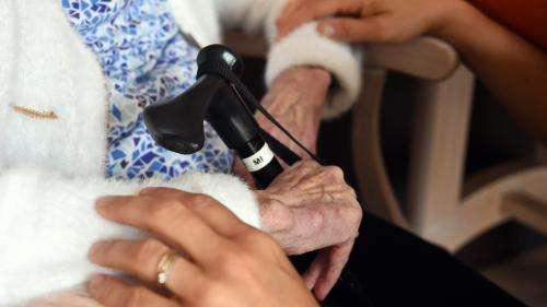 Pyrénées-Atlantiques : 24 résidents et deux agents testés positifs au coronavirus dans un Ehpad d'Oloron-Sainte-Marie