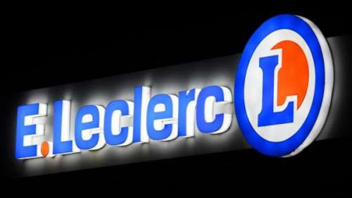 La direction d'un magasin E.Leclerc présente ses excuses après avoir refusé l'entrée à un jeune homme autiste pour non-port du masque