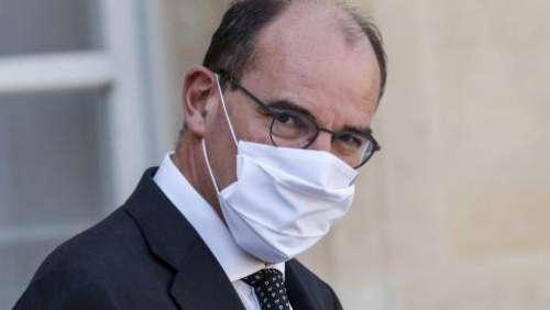 L'association Victimes Coronavirus France saisit la Cour de justice de la République contre Jean Castex