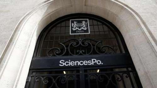 Covid-19 : une quarantaine de cas confirmés à SciencesPo Paris, l'école ferme son campus