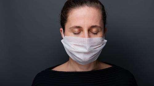 Coronavirus : quand les masques brouillent la communication