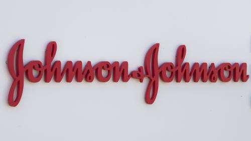Covid-19 : le groupe Johnson & Johnson lance la dernière étape d'un essai clinique sur un vaccin