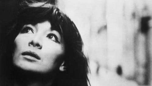 L'icône de la chanson française Juliette Gréco est morte à l'âge de 93 ans