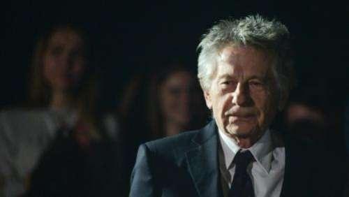 Roman Polanski fait savoir qu'il n'assistera pas à l'assemblée générale des César