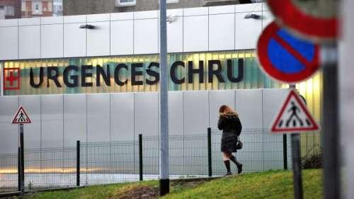 Covid-19 : le CHU de Lille se prépare à une hausse des patients