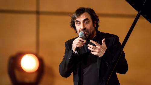 Le festival Nancy Jazz Pulsation s'ouvre avec Ben, Suzane ou André Manoukian en tête d'affiche