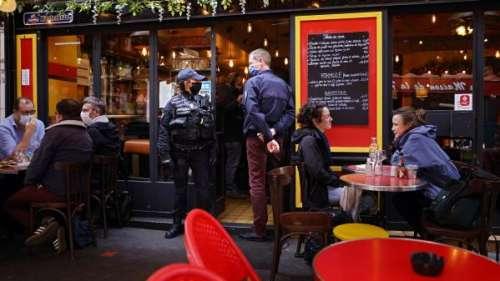 Coronavirus : de nouvelles mesures restrictives à Lyon