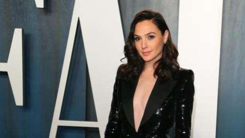 Le choix de l'actrice israélienne Gal Gadot pour incarner Cléopâtre à l'écran fait polémique