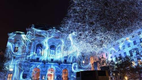 Fête des Lumières 2020 à Lyon : annulation ou maintien, réponse mi-novembre