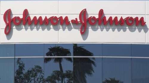 DIRECT. Covid-19: l'essai clinique de Johnson & Johnson pour un vaccin reprend après une suspension d'une dizaine de jours