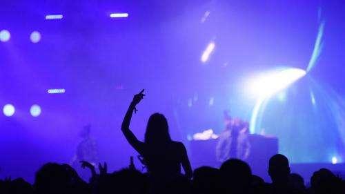 Violences sexistes et sexuelles : plongée dans l'industrie musicale, où la parole se libère