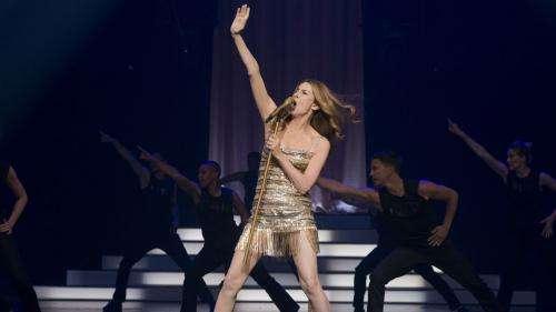 Céline Dion, Aretha Franklin, David Bowie : comment renouveler le biopic musical ?