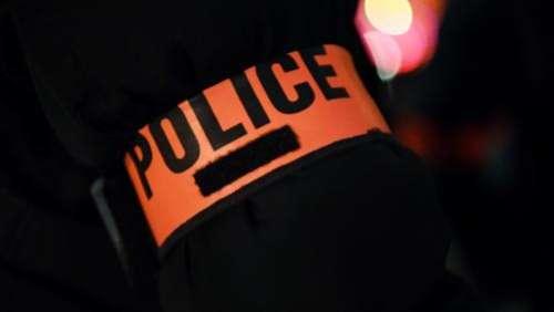 Trois policiers suspendus et l'IGPN saisie après des violences contre un producteur de musique à Paris : ce que l'on sait de cette affaire