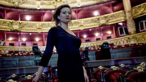 Classique et opéra à Paris : le 15 décembre, que la fête recommence (peut-être) !