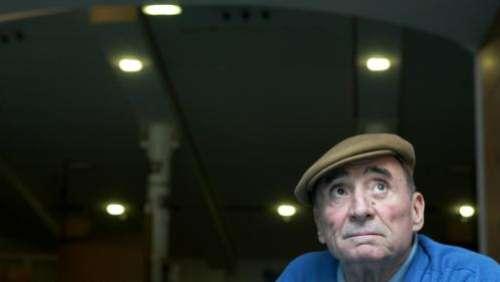 Mort de Claude Brasseur :
