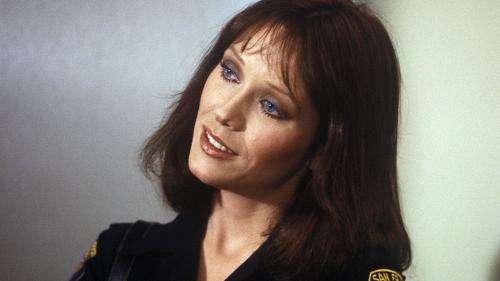 L'actrice Tanya Roberts, ancienne James Bond girl, est morte d'une infection à 65 ans