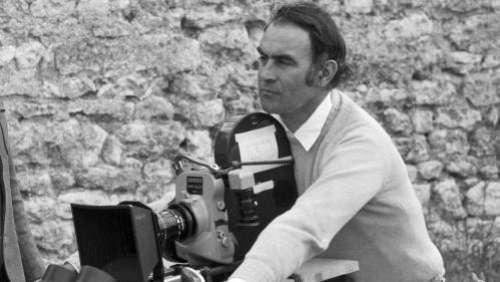 Mort de Rémy Julienne : la vie à 100 à l'heure d'une légende de la cascade