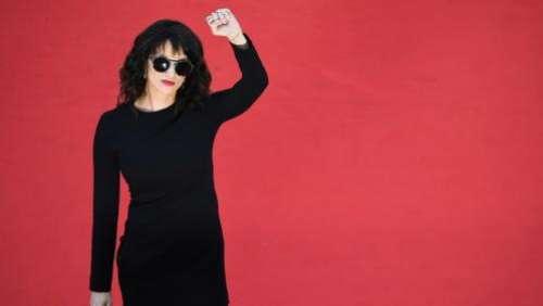 L'actrice Asia Argento accuse le réalisateur de