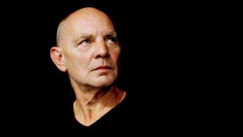 Le dramaturge Lars Norén, grande figure du théâtre suédois, est mort à 76 ans des suites du Covid-19