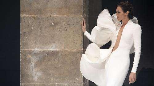 Fashion Week : Paris renoue avec les défilés physiques mais la plateforme digitale est maintenue