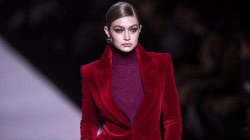 Fashion Week de New York automne-hiver 2021-22 : la plateforme virtuelle privilégiée mais la plupart des grands noms absents