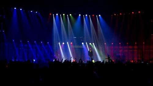 Concerts tests à Paris et Marseille : La mairie de Paris espère pouvoir aller