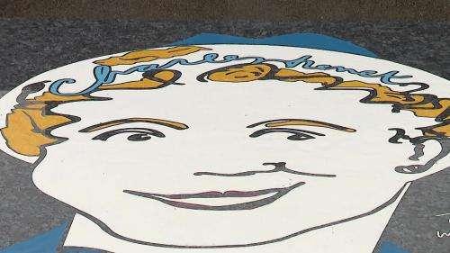 Vingt ans après la mort de Charles Trenet, ses amis racontent son génie